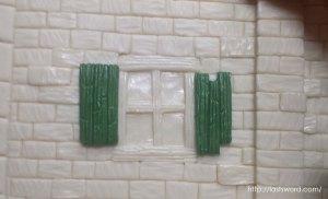 ruina-mordheim-house-casa-ruined-warhammer-building-edificio-shutter-13