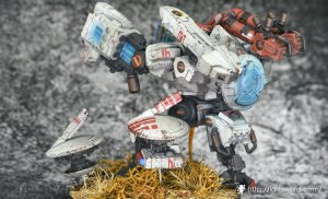 XV88-Armadura-Battlesuit-Apocalipsis-Tau-03