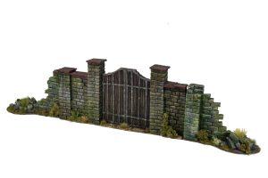 stone-walls-wooden-gate-01