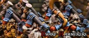 Portada-Martilladores-Hammerers-Enanos-Dwarf-OldSchool-Warhammer-Fantasy-Gorko-02