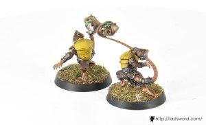 skavens-bloodbowl-skavensblight-scramblers-team-07