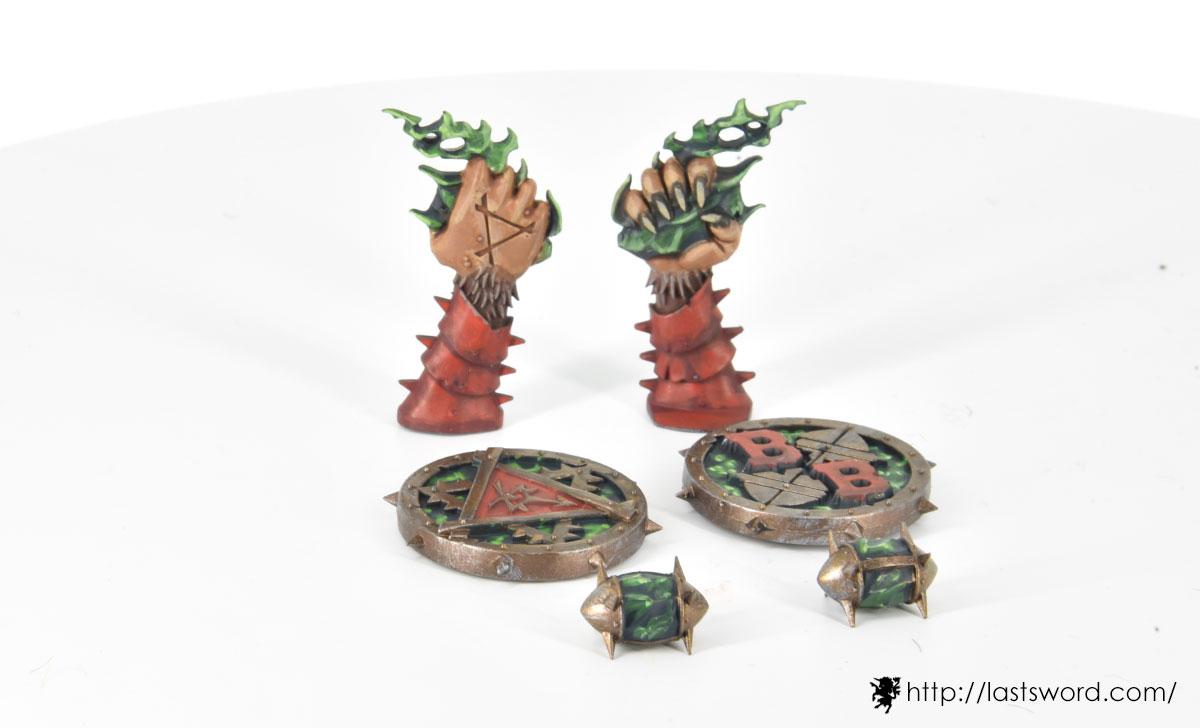 skavens-bloodbowl-skavensblight-scramblers-team-10