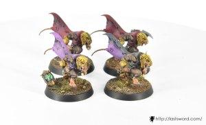 skavens-bloodbowl-skavensblight-scramblers-team-13