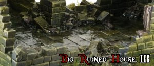 Cover-Mordheim-Warhamme-Edificio-House-Big-Ruina-Casa-Grande-ruined-Building-02