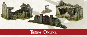 Cover-online-store