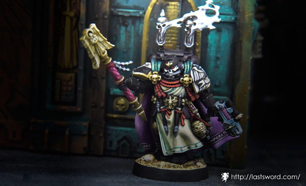 Seraphicus-Capellan-Chaplains-Angel-Oscuro-Dark-Warhammer-40000-40k-05