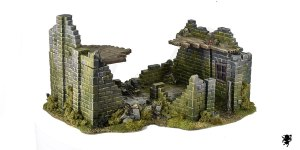 Shop-galery-big-ruined-house-01