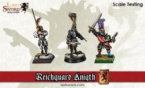 Ulthuan-Reichguard-footmen-knight-Empire-Reikguard-Warhammer--test