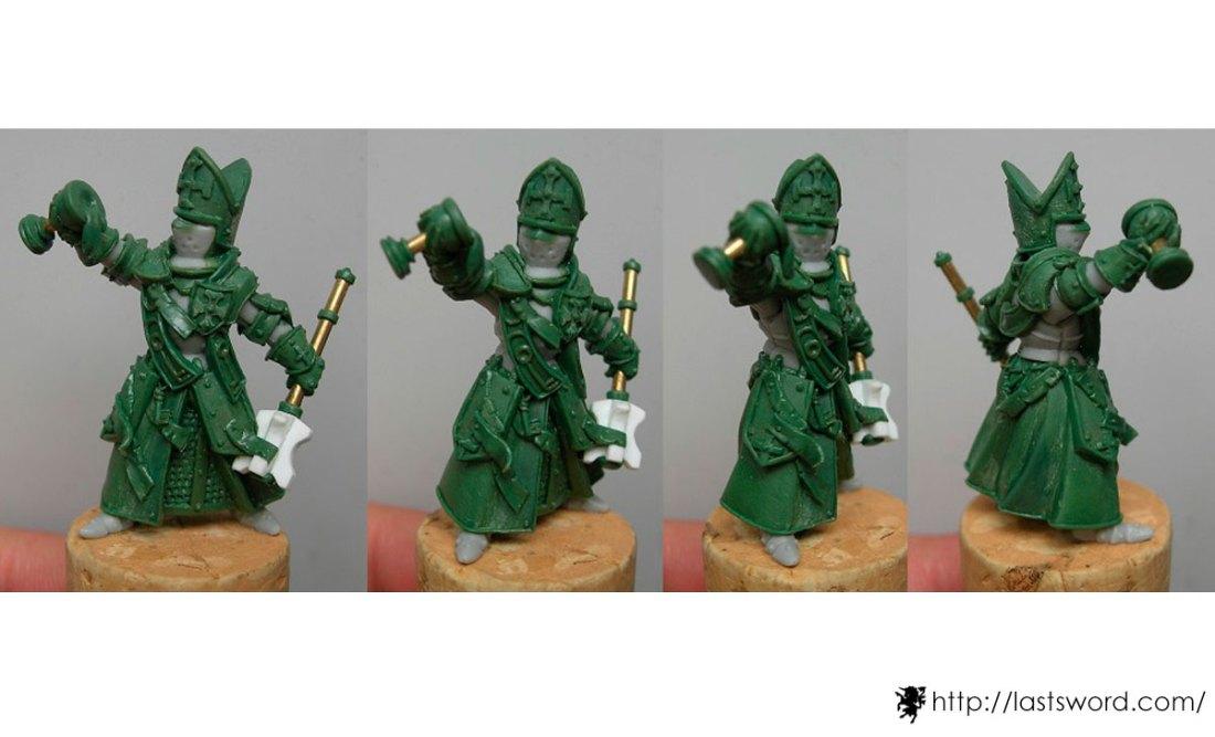 LastSword, EL Canto de las Espadas - Page 2 Arch-Elector-Bishop-Empire-Reikguard-Reichguard-Warhammer-05.jpg?zoom=0