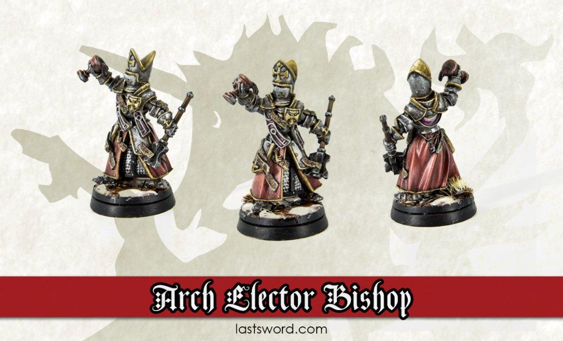 Arch-Elector--Bishop-Empire-Reikguard-Reichguard-Warhammer-07