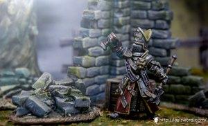 Arch-Elector--Bishop-Empire-Reikguard-Reichguard-Warhammer-08