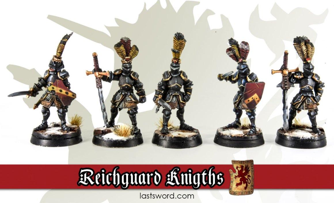 Empire-Reikguard-Reichguard-footmen-knight-Warhammer-01