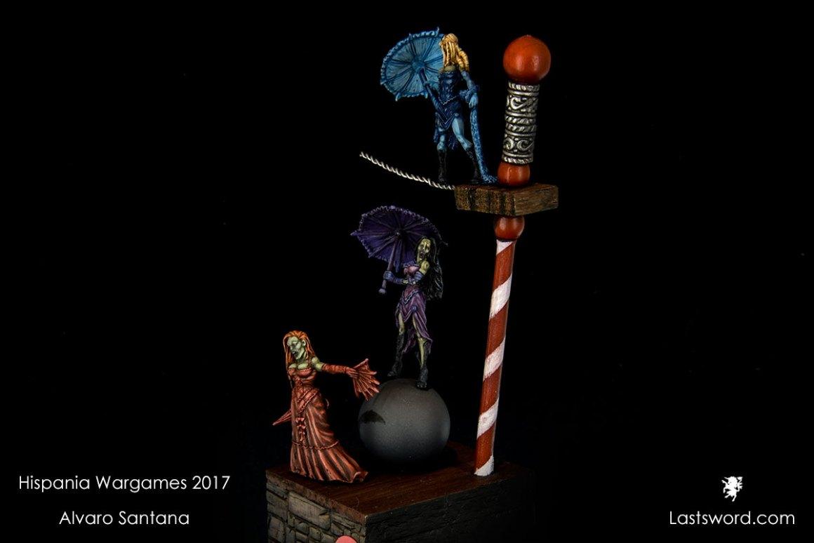 Malifaux-Zombie-Shadows-Redchapel-Hispania-01
