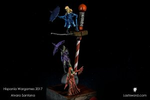 Malifaux-Zombie-Shadows-Redchapel-Hispania-02