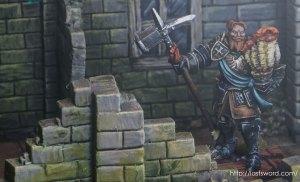 Reichguard-kickstarter-kinght-warhammer-empire-04