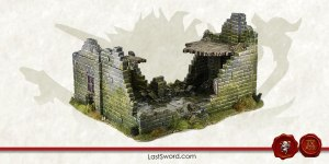 Shop-galery-big-ruined-house-03