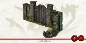 Shop-galery-wooden-gate-stone-walls-03