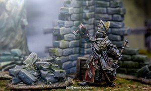 Ulthuan-Arch-Elector-Bishop-Empire-Reikguard-Reichguard-Warhammer-01