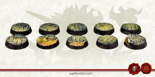Shop-bases-Scenic-Reichguard-kickstarter-kinght-warhammer-empire-09