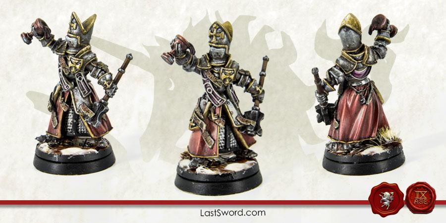 Shop-miniature-Reichguard-bishop-02