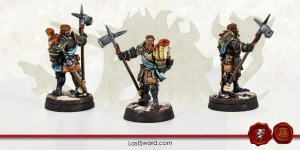 Shop-miniature-Reichguard-command-group-captain-01