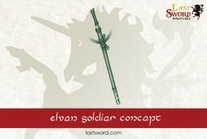 Elf-Elven-Lords-Swordmen-Spearmen-Concept-Sword-Warhammer-01