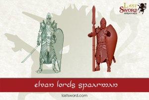 Elf-Elven-Lords-Swordmen-Spearmen-Concept-Warhammer-01