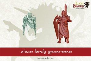 Elf-Elven-Lords-Swordmen-Spearmen-Concept-Warhammer-02