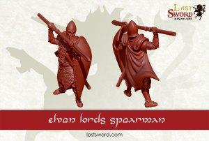 Elf-Elven-Lords-Swordmen-Spearmen-Concept-Warhammer-03