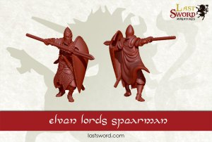 Elf-Elven-Lords-Swordmen-Spearmen-Concept-Warhammer-05