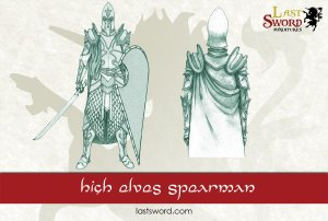 Elf-Elven-Lords-Swordmen-Spearmen-Concept-Warhammer-08