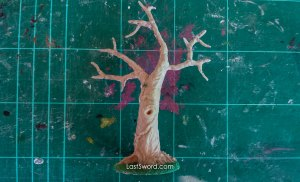 Wood-Forest-Trees-Scenery-Warhammer-Resin-04
