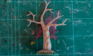 Wood-Forest-Trees-Scenery-Warhammer-Resin-06