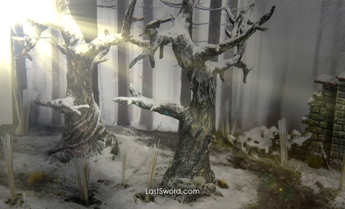Wood-Forest-Trees-Scenery-Warhammer-Resin-09
