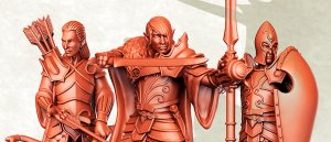 Cover-Elf-Elven-Lords-Kickstarter-Introducction-Warhammer-01