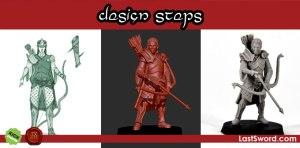 Elf-Elven-Lords-Kickstarter-Introducction-Warhammer-Steps-01