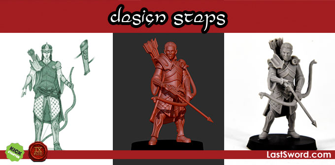 And Now Undeads! (kickstarter) Elf-Elven-Lords-Kickstarter-Introducction-Warhammer-Steps-01