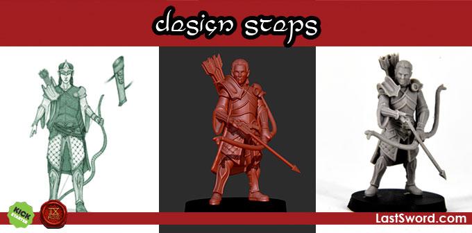 Elf-Elven-Lords-Kickstarter-Introducctio