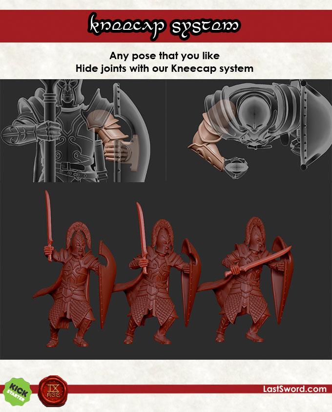 Elf-Elven-Lords-Kickstarter-Introducction-Warhammer-kneecap-01