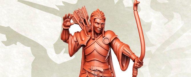 Cover-Elf-Elven-Lords-Kickstarter-Introducction-Warhammer