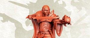 Cover-Prince-Elf-Elven-Lords-Kickstarter-Introducction-Warhammer-01