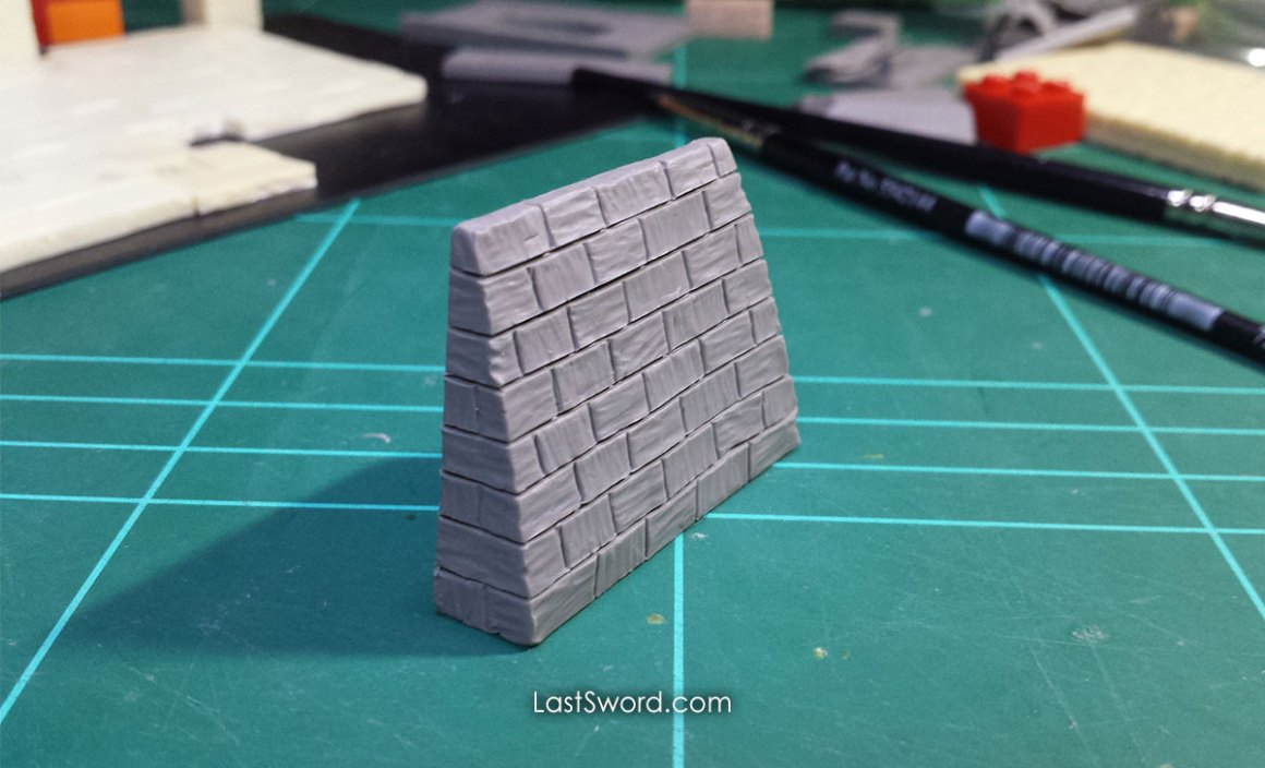 Fireplace-Chimenea-hearth-Scenery-Warhammer-Resin-16