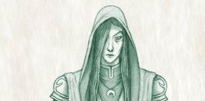 Kickstarter-Elven-Cover-history