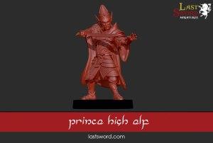 Prince-Elf-Elven-Lords-Kickstarter-Warhammer-01