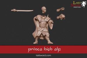 Prince-Elf-Elven-Lords-Kickstarter-Warhammer-05