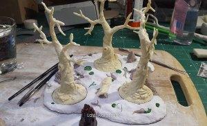 Scenery-Tree-Wood-Forest-Base-Warhammer-22
