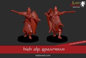 Spearmen-Elf-Elven-Lords-Kickstarter-Warhammer-03