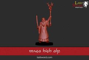 Ulthuan-Mage-Elf-Elven-Lords-Kickstarter-Warhammer-02