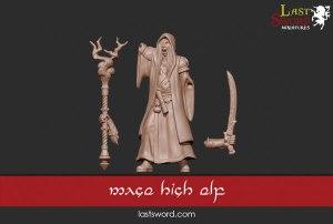 Ulthuan-Mage-Elf-Elven-Lords-Kickstarter-Warhammer-03