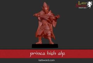 Ulthuan-Prince-Elf-Elven-Lords-Kickstarter-Warhammer-01